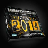 Hardcore_the_ultimate_collection_2014