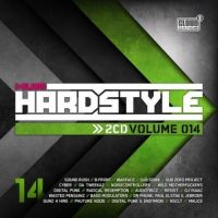 Hardstyle_14