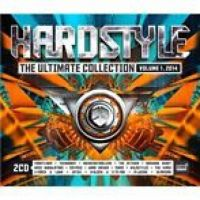 Hardstyle_2014