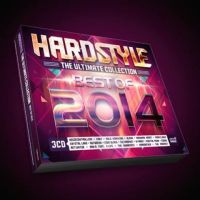 Hardstyle_the_ultimate_collection_2014