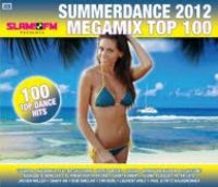 Summer_Dance_2012_Megamix_Top_100