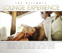 The_Ultimate_Lounge_Experience_cover