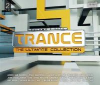 Trance_Collection