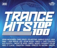 Trance_Hits_Top_100_cover
