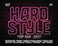 hardstyle2017