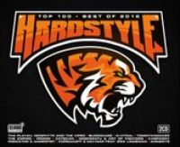 hardstyle_top_100