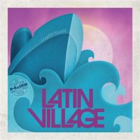 latin_village_vol_81