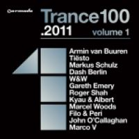 various-artists-trance-100-2011-cd1-150x150