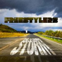 Freestylers