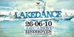 Lakedance_2010